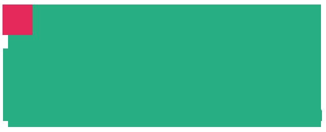 Iman Khayyatan's Portfolio Retina Logo